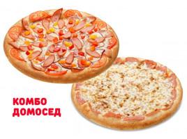 Комбо Домосед