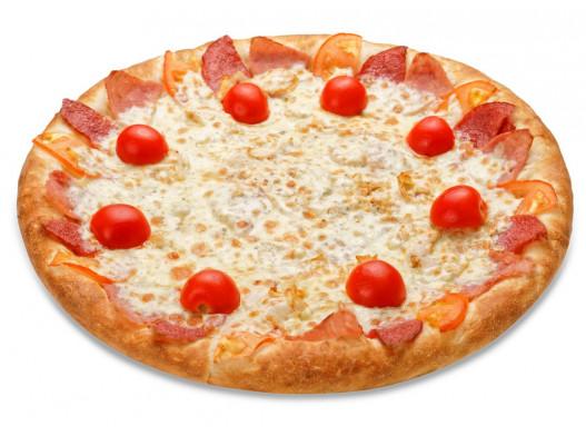 Пицца ВИКТОРИЯ