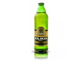 ПИВО KILIKIA (0.5 л)