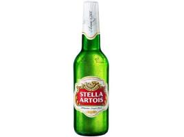 ПИВО STELLA ARTOIS (0.5 л)