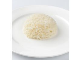 Гарнир Рис, 100 гр