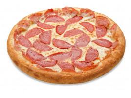 Пицца ДИАНА