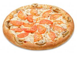 Пицца МАРГАРИТА +