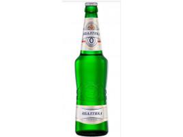 "Пиво Балтика ""0"" (0.5 л)"