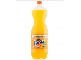 Fanta (2 л)