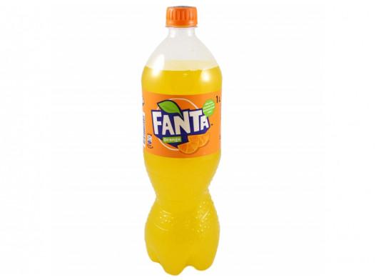 Fanta (1 л)