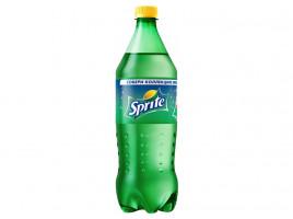 SPRITE (1 л)