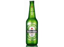 ПИВО HEINEKEN (0.5 л)